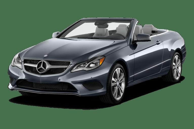 аренда авто в анталии цены